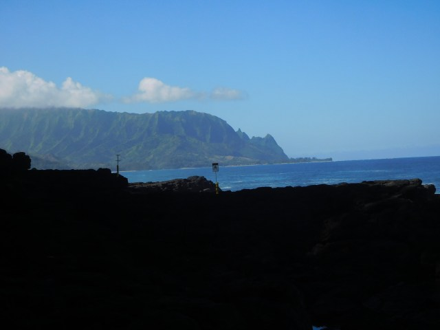 queens_bath_kauai_2