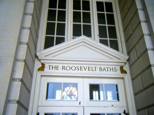 roosevelt_bath_saratoga_spa_state_park