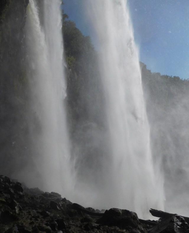 wailua_falls_hawaii