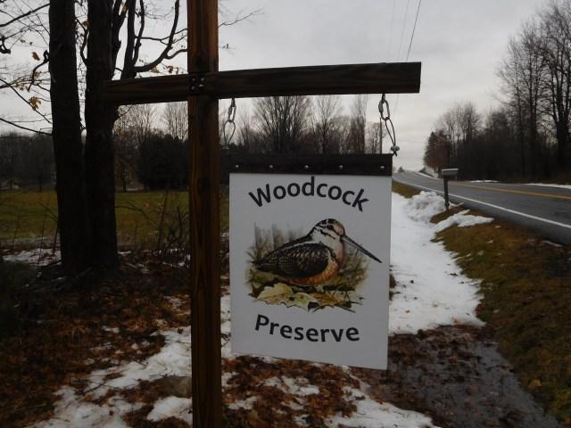 woodcock_preserve_clifton_park_