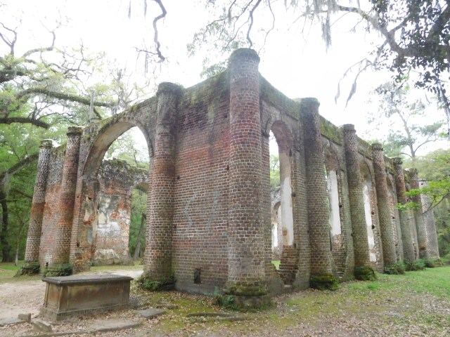 Sheldon_Church_Ruins