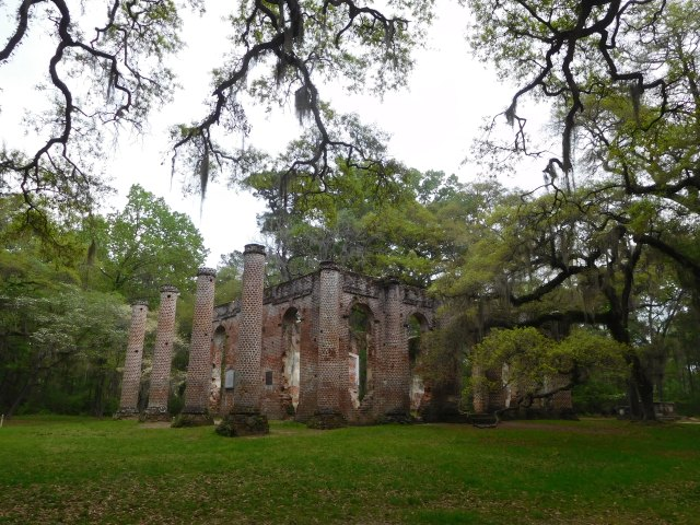 Sheldon_Church_Ruins_south_carolina