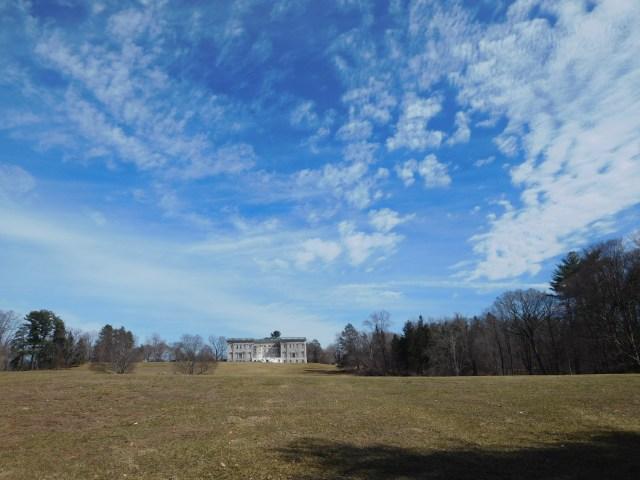 Staatsburgh_mills_mansion
