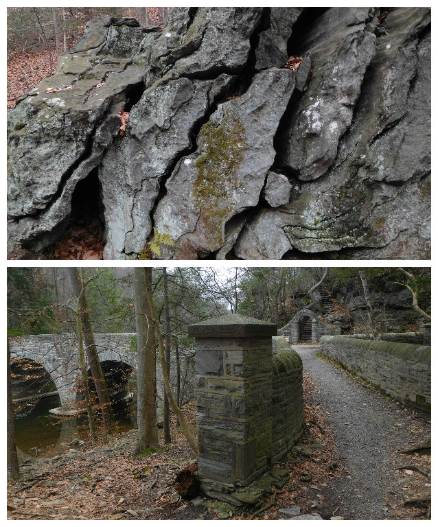 Wissahickon_Valley_Park_philadelphia