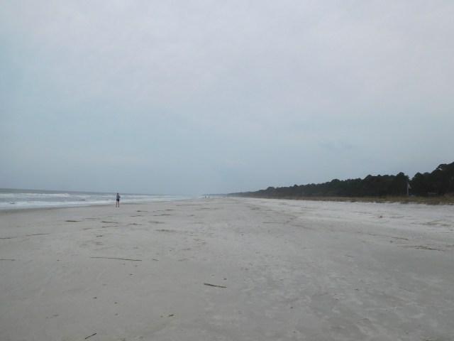 coligny_beach_park