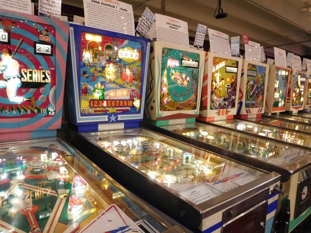 silverball_museum_arcade