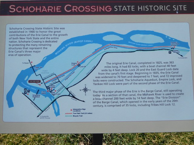 Schoharie_Crossing_State_Historic_Site_2