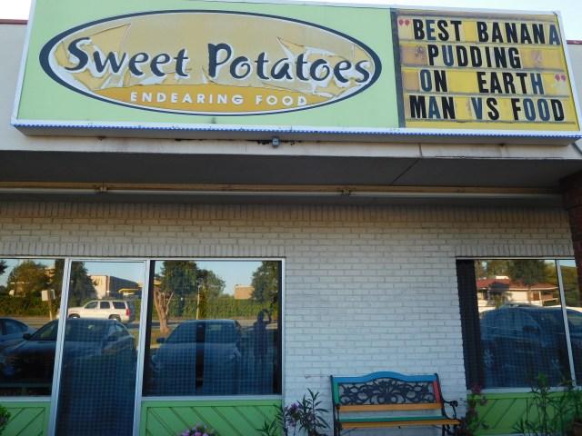 Sweet_Potatoes_Savannah_