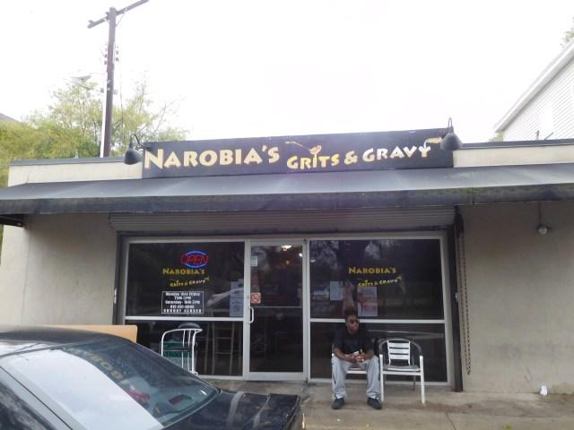 narobias_savannah_