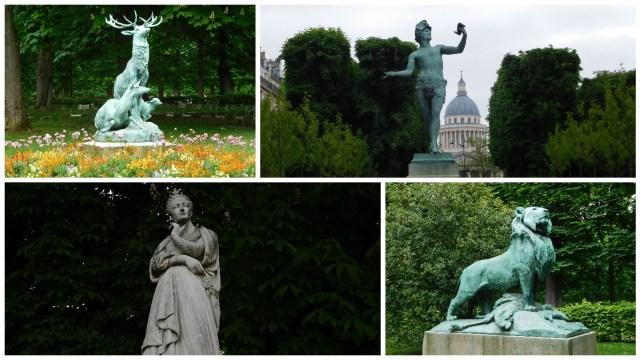 Jardin_du_Luxembourg_3