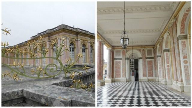 Marie_Antoinette_estate_