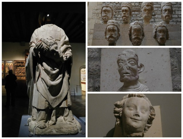 Musee_Moyen_Age_2