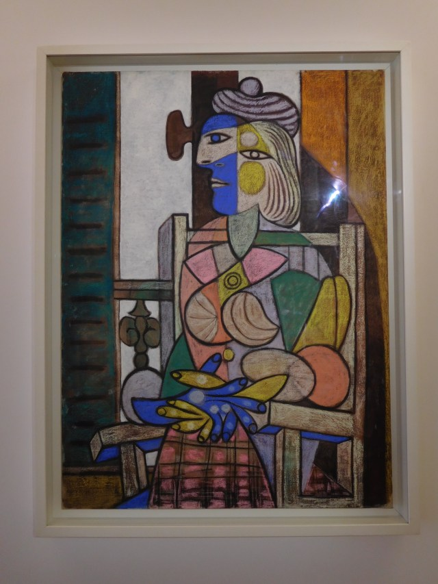 Musee_Picasso