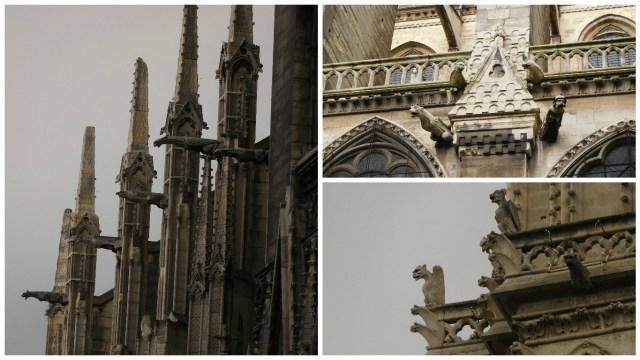 Notre_Dame_Cathedral_gargoyles