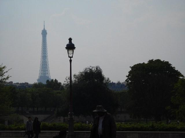tuileries_garden_louvre_