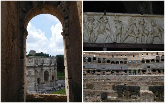 Colosseum_rome_2