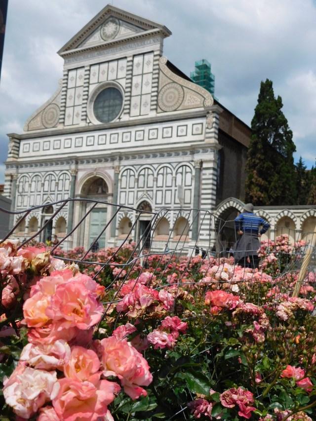 Piazza_Santa_Maria_Novella
