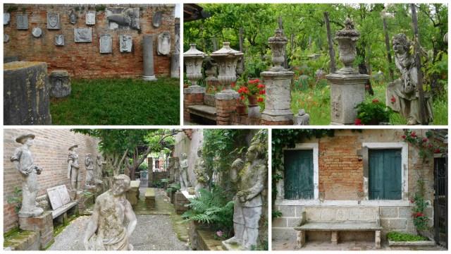 Provincial_Museum_torcello_venice
