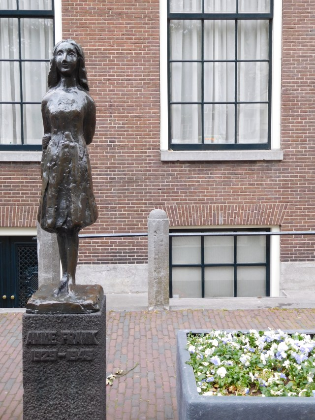 anne_frank_house_