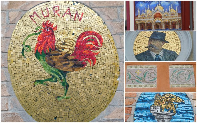murano_venice_mosaic