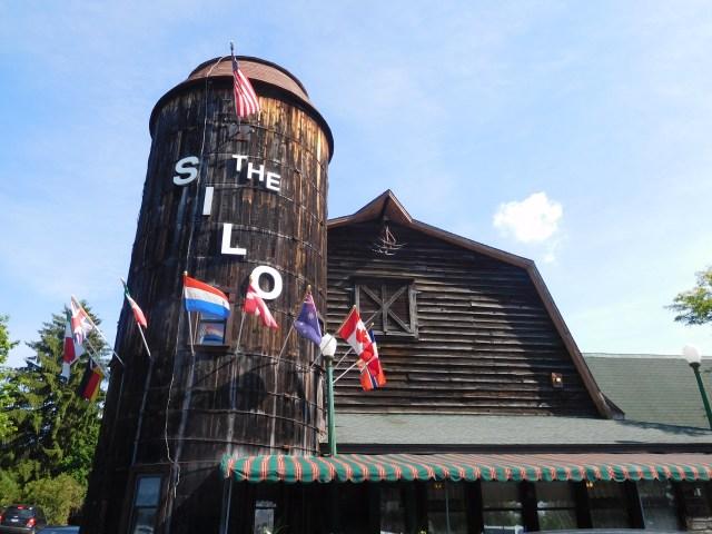 the_silo_restaurant