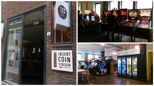 ton_ton_amsterdam_
