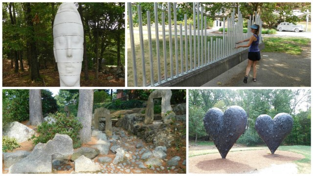 DeCordova_Sculpture_Park_5