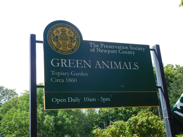 green_animals_newport_ri