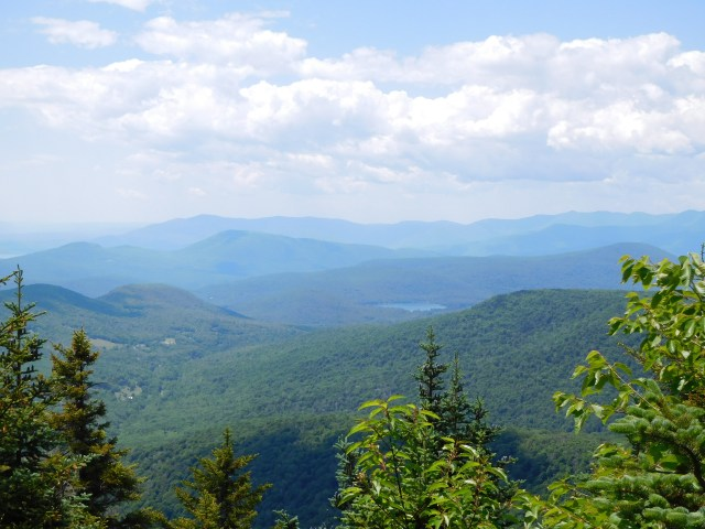 indian_head_mountain_catskills_3