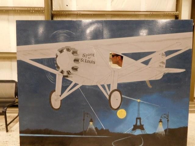 old_rhinbeck_aerodrome_2