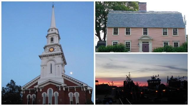portsmouth_new_hampshire