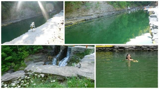 stony_brook_state_park