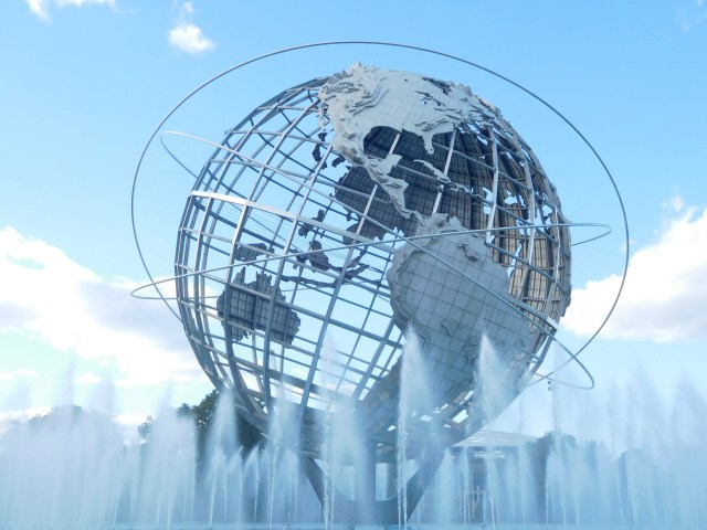 flushing_meadows_corona_park_2