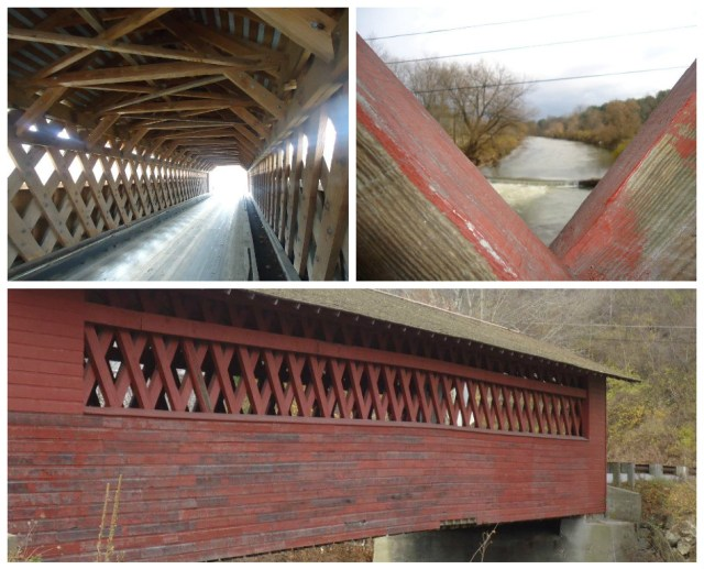 covered_bridge_bennington_4