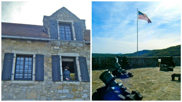 fort_ticonderoga_6