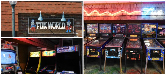 fun_world_arcade_lake_george