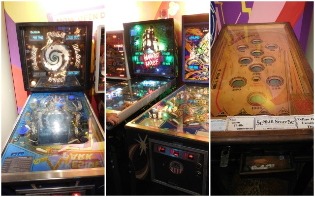 roanoke_pinball_museum_4