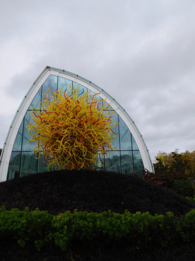 chihuly_gardens_and_glass_seattle_5