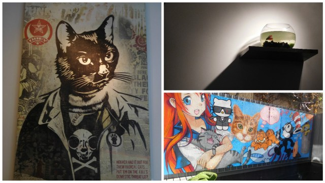 koneko_cat_cafe_1