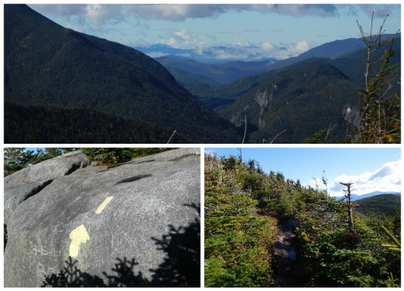 phelps_mountain_adk_46_4