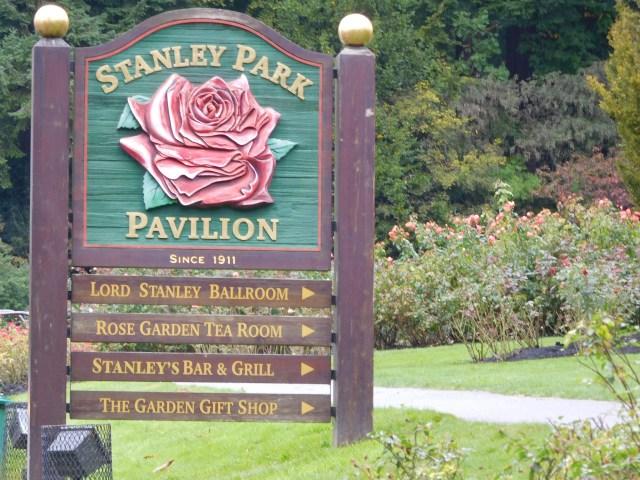 stanley_park_vancouver_bc_1