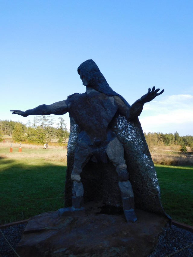 san_juan_islands_sculpture_park