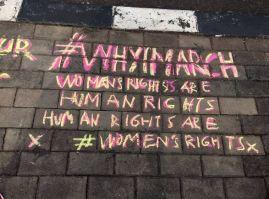womensmarch10
