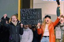 womensmarch14