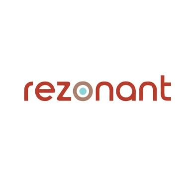 Rezonant