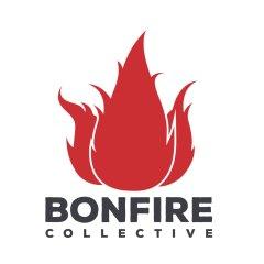 Bonfire Collective