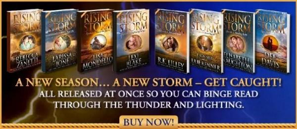 rising-storm-rt-ad-780x340