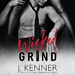 Wicked Grind - Audio Cover