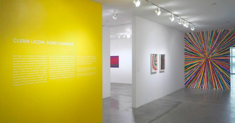 https://i2.wp.com/juliekinnear.com/imagesall/2013/05/Contemporary-Art-in-The-Power-Plant-Gallery.jpg