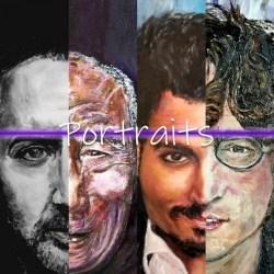 Portraits Gallery Image